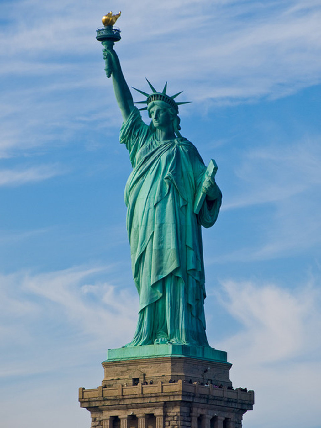 in defense of liberty part 1 global liberty media the counter