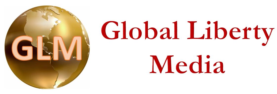 Global Liberty Media